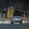Martini-Racing-Porsche-911-RSR-Turbo-1974