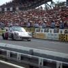 Martini-Racing-Porsche-911-RSR-Turbo-1974-2