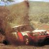 Martini-Racing-Porsche-911-SC-Safari