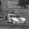 Martini-Racing-Porsche-935-Jacky-Ickx
