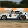 Martini-Racing-Porsche-935