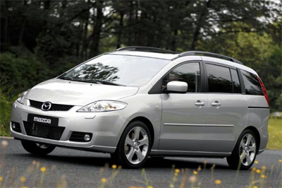 Mazda5-first-generation-auto-sales-statistics-Europe