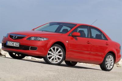 Mazda6-first-generation-auto-sales-statistics-Europe
