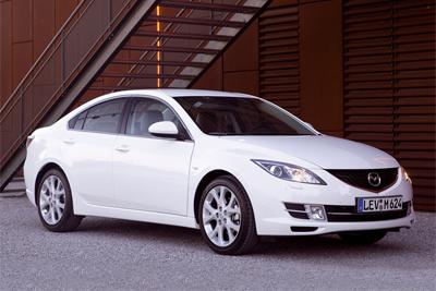 Mazda6-second-generation-auto-sales-statistics-Europe