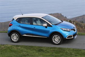 Renault-Captur-all-new-models-2013