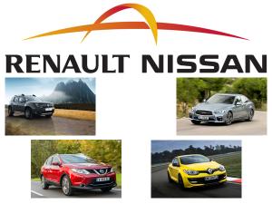 Renault-Nissan-Group-car-sales-figures-Europe