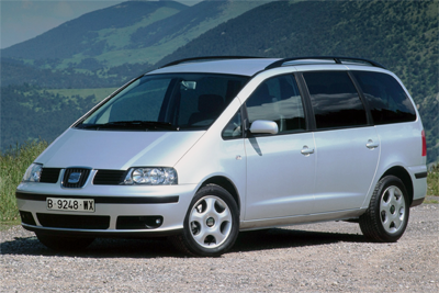 Seat-Alhambra-first-generation-auto-sales-statistics-Europe