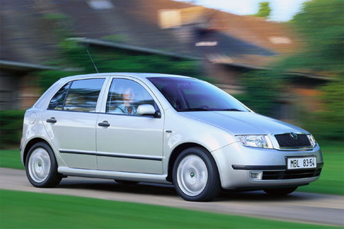 Skoda-Fabia-first_generation-auto-sales-statistics-Europe