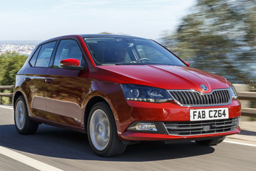 Skoda-Fabia-new_generation-auto-sales-statistics-Europe