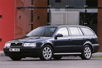 Skoda_Octavia-first-generation-auto-sales-statistics-Europe