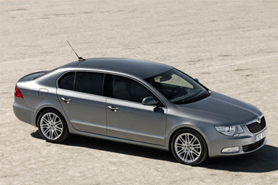 Skoda_Superb-second-generation-auto-sales-statistics-Europe