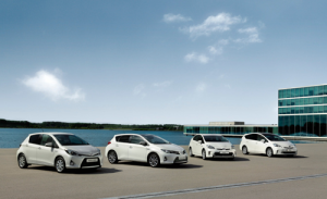 Toyota-hybrid-fuel-economy-lawsuit