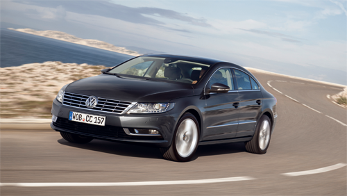 Volkswagen-CC-auto-sales-statistics-Europe