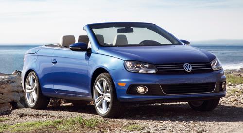 Volkswagen-Eos-auto-sales-statistics-Europe