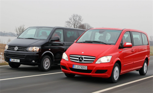 Volkswagen-Multivan-Mercedes-Benz-Viano-sales-europe-2013