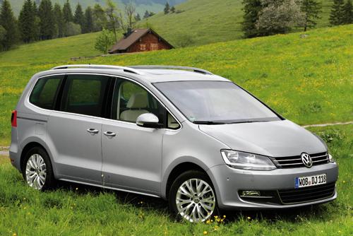 Volkswagen-Sharan-auto-sales-statistics-Europe