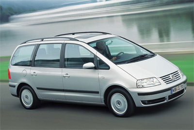Volkswagen-Sharan-first-generation-auto-sales-statistics-Europe