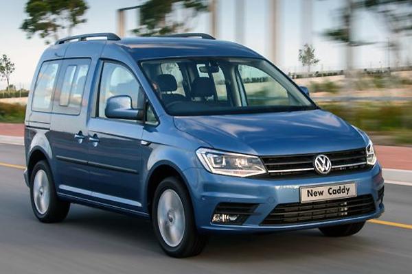 Volkswagen_Caddy_Life-auto-sales-statistics-Europe
