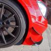 mercedes-benz-c63-amg-black-series-brakes