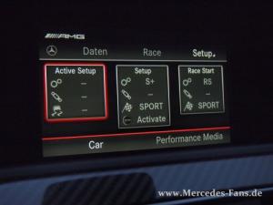 mercedes-benz-c63-amg-black-series-display