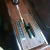 pontiac-gto-1967-shifter