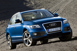 Audi-Q5-luxury-SUV