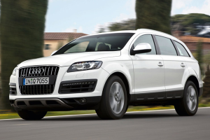 Audi-Q7-luxury-SUV
