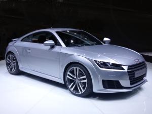 Audi-TT-Geneva-Autoshow-2014