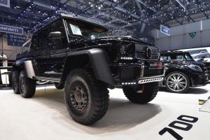 Brabus-G63-AMG-6x6-700-Geneva-Auto-Show-2014