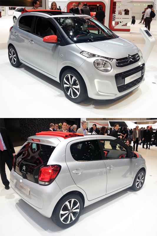 Citroen-C1-Geneva-Autoshow-2014