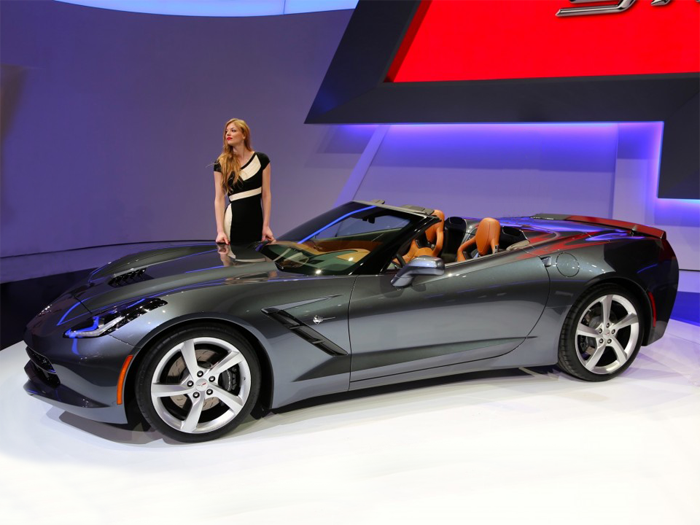 Corvette-C7-convertible-Geneva-Autoshow-2014