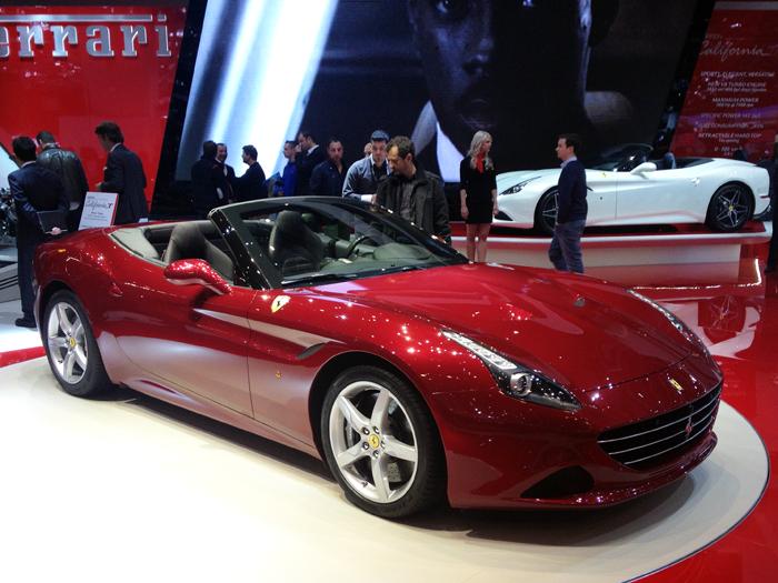 Ferrari-California-T-Geneva-Autoshow-2014