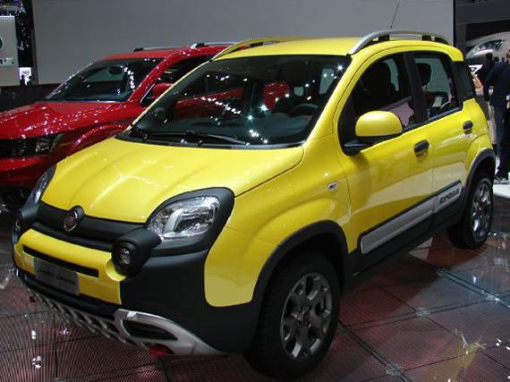 Fiat-Panda-Cross-Geneva-Autoshow-2014