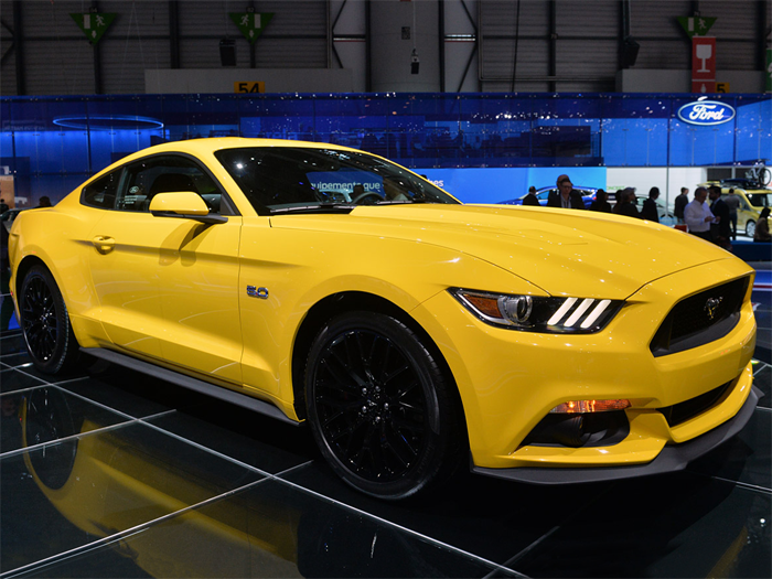 Ford-Mustang-Geneva-Autoshow-2014