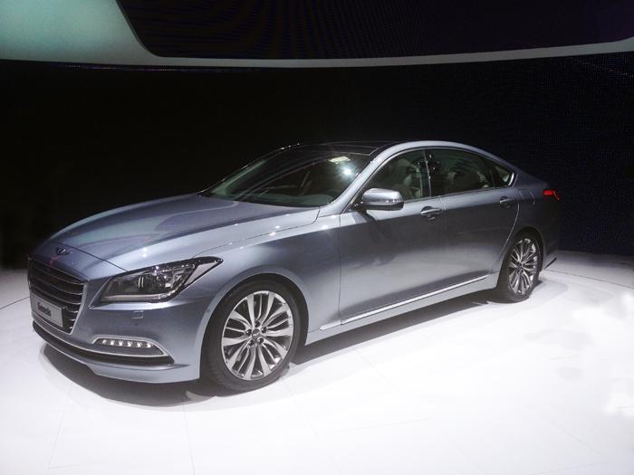 Hyundai-Genesis-Geneva-Autoshow-2014