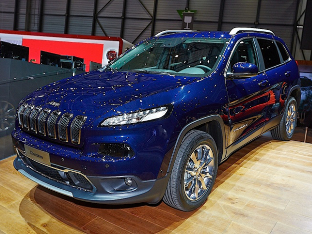 Jeep-Cherokee-Geneva-Autoshow-2014