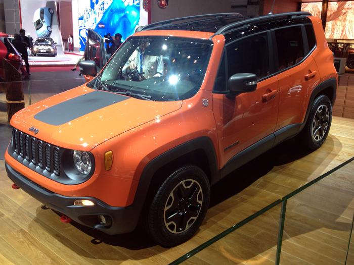 Jeep-Renegade-Geneva-Autoshow-2014