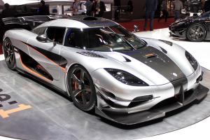 Koenigsegg-one-1-Geneva-Auto-Show-2014