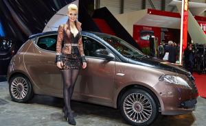 Lancia-Ypsilon-Geneva-Auto-Show-2014