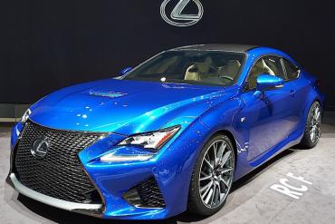 Lexus-RC-Geneva-Autoshow-2014