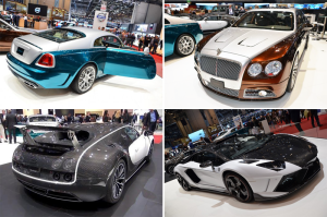 Mansory-Bentley-Rolls-Royce-Bugatti-Aventador-Geneva-Auto-Show-2014