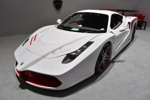 Nimrod-Katyusha-Ferrari-458-Geneva-Auto-Show-2014