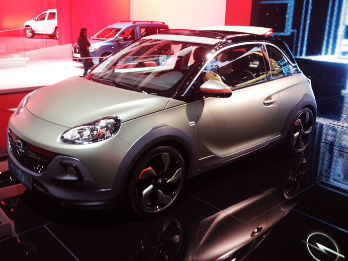 Opel-Adam-Rocks-Geneva-Autoshow-2014