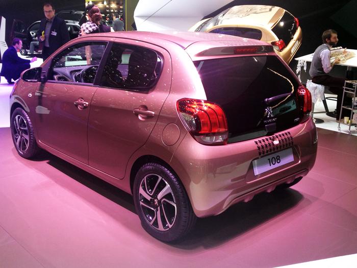 Peugeot-108-Geneva-Autoshow-2014