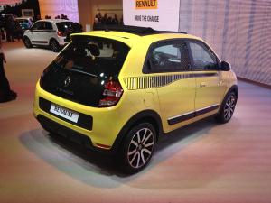 Renault-Twingo-Geneva-Autoshow-rear