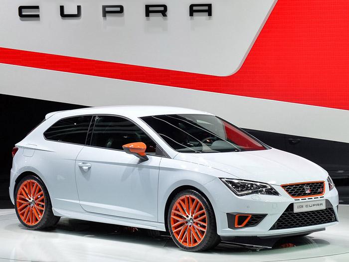 Seat-Leon-Cupra-Geneva-Autoshow-2014