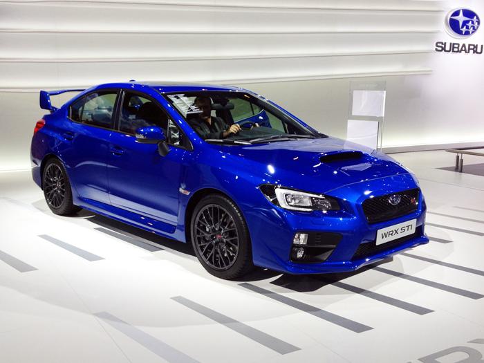 Subaru-WRX-STI-Geneva-Autoshow-2014
