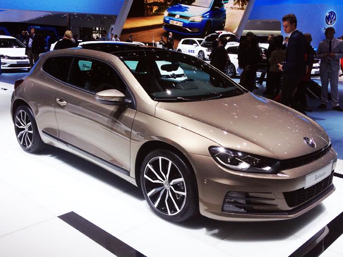 Volkswagen-Scirocco-Geneva-Autoshow-2014