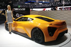 Zenvo-ST1-Geneva-Auto-Show-2014