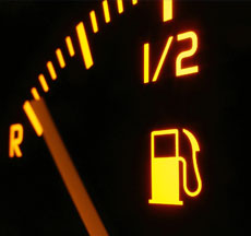 fuel-meter
